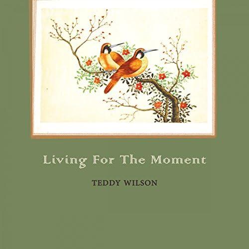 Teddy Wilson