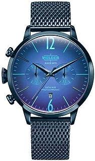 WELDER - Breezy relojes hombre WWRC803