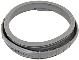 SAMSUNG dc64–00802C Door-Diaphragm