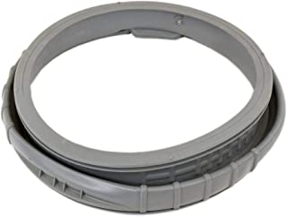 samsung washer rubber seal