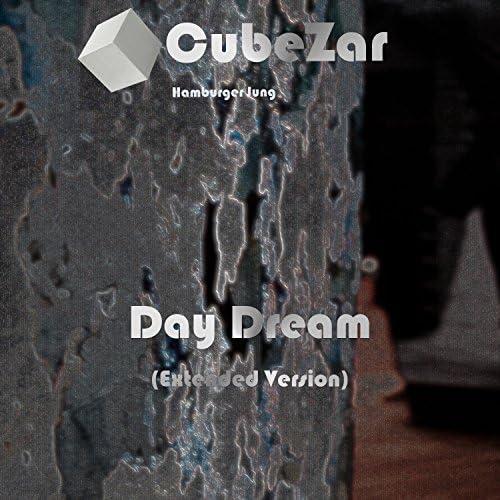 Cubezar Hamburger Jung