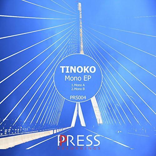Tinoko