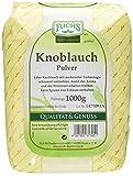 Fuchs Knoblauchpulver, 2er Pack (2 x 1 kg)