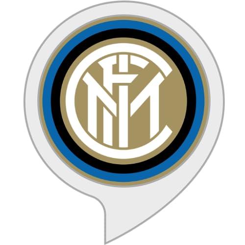 Inter - Gazzetta.it