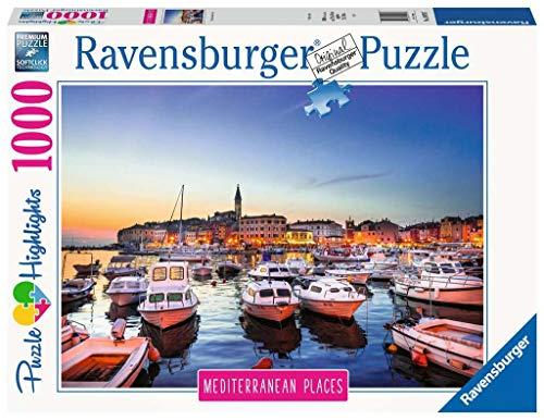 Puzzle 1000 Piezas Foto & Paisajes (14979)
