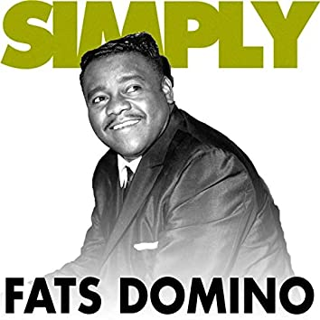 Simply - Fat's Domino (38 Fat Hits)