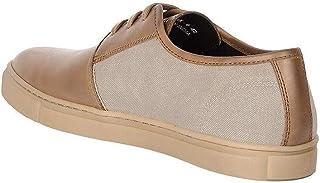 Toni Rossi Fashion Sneakers For Men