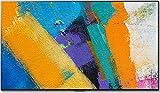 LG OLED55GX9LB - Televisor OLED de 139 cm (55 pulgadas), 4K, 100 Hz, Smart TV, año 2020