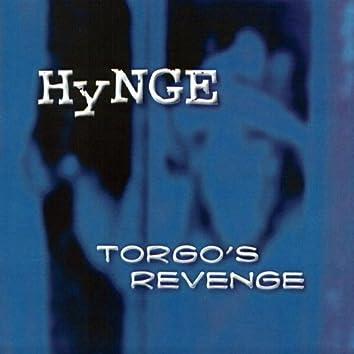 Torgo's Revenge