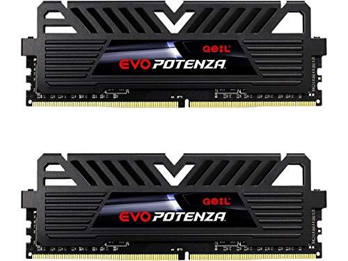 GeIL EVO Potenza AMD 16GB