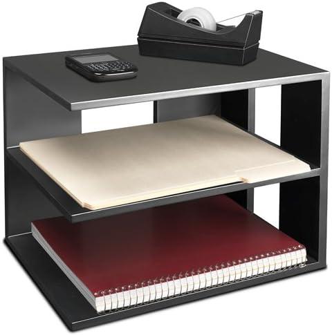 Midnight Black Over item handling ☆ Shelf Corner Max 74% OFF