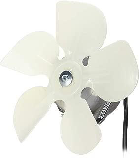 ExcLent 35W 220V refrigerador evaporador congelador ventilador ...