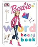 'Barbie': My First Word (Barbie S.)