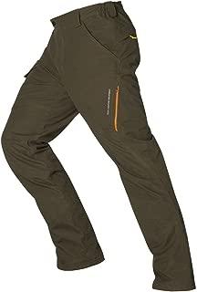 Pantalon ORFEO