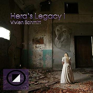 Hera's Legacy I