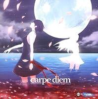 Senko No Ronde: Carpe Diem by Game Music (2007-03-22)