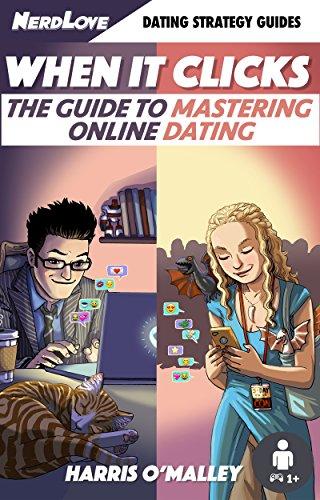 Best adult webcam dating sites