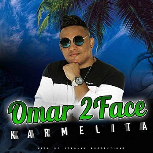 Omar 2Face