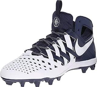 Nike Huarache V Men's Lacrosse Cleats 14 US