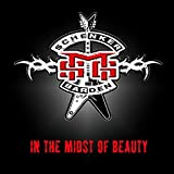 Songtexte von Michael Schenker Group - In the Midst of Beauty