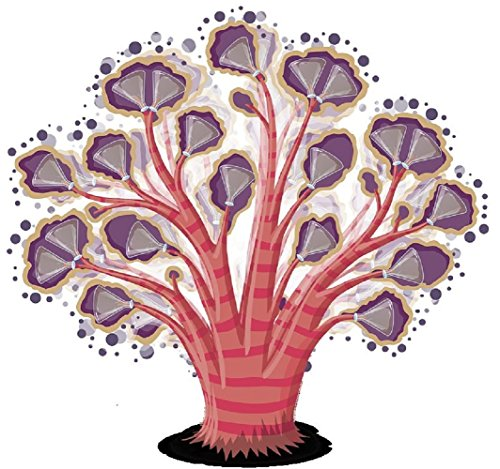 El árbol de los valores: ( Diez cuentos sobre cómo controlar las emociones y los sentimientos)