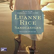 Sandcastles: A Novel