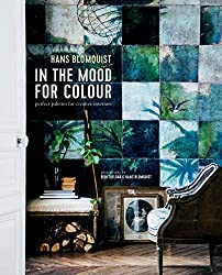 On My Book Wish List: In The Mood for colour