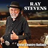 Great Country Ballads