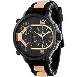 Reloj Marea - Hombre B54088/3