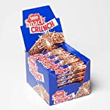 Snack Crunch Nestle 28 U.