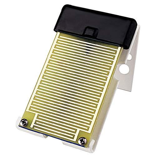 Davis Instruments bladvochtigheidssensor voor professioneel draadloos weerstation VANTAGE PRO2 en VANTAGE PRO2 Plus