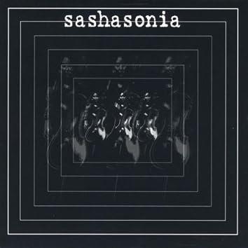 Sashasonia