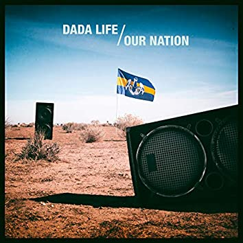 Our Nation (Remixes)