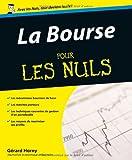 La Bourse Pour Les Nuls - First - 10/09/2009