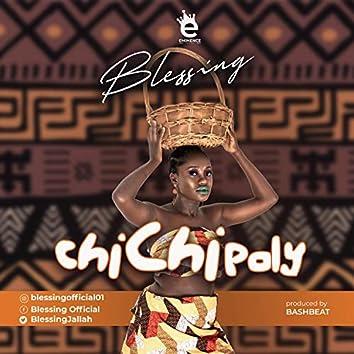 Chichipoly