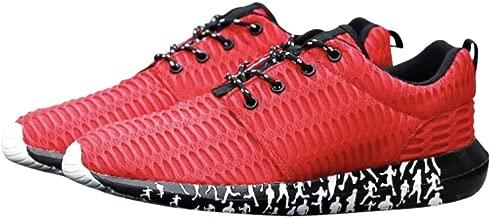 [クツのクロダ] メンズ 靴 スニーカー ローカット 28.5㎝ 軽量 メッシュシューズ 大きいサイズ 新品