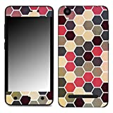 DISAGU SF 107930_ 1205Protective Skins Case Cover For