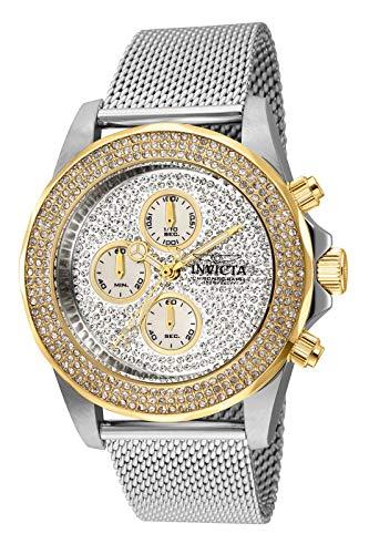 Invicta Pro Diver 31568 Reloj para Hombre Cuarzo - 43mm
