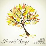 Funeral Songs - Gentle Peaceful Instrumentals