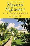 Till Dawn Tames the Night (English Edition)