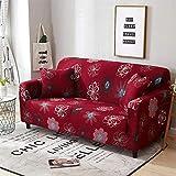 LULI Liegestuhl-Set 1/2 teilig Geometrisches Set Wohnzimmerset Haustier Winkel L-Form Lounge Rand, Set 4 Sitze 19