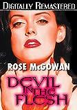 Devil In The Flesh - Digitally Remastered