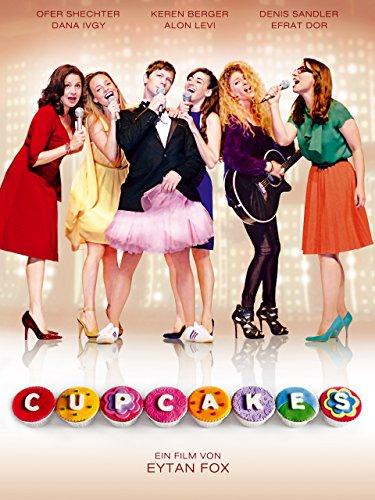 Cupcakes (2013) [OmU]