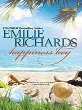 Best happiness key novels Reviews