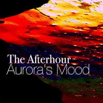 Aurora's Mood
