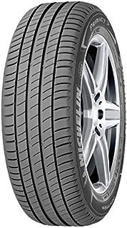 Michelin Primacy 3 FSL  - 225/50R17 94W - Neumático de Verano