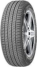Michelin Primacy 3 EL FSL  - 225/60R16 102V - Neumático de Verano