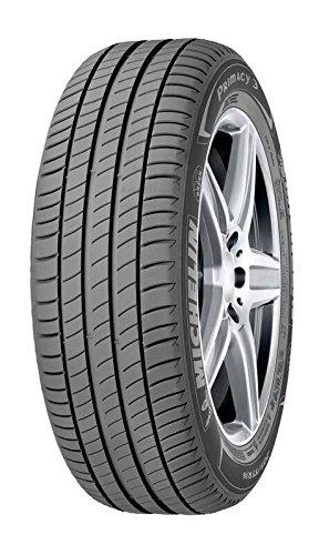 Michelin Primacy 3 EL FSL - 245/45R17 99Y - Pneu Été