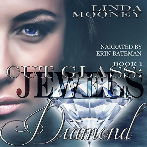 Diamond Audiobook By Linda Mooney cover art