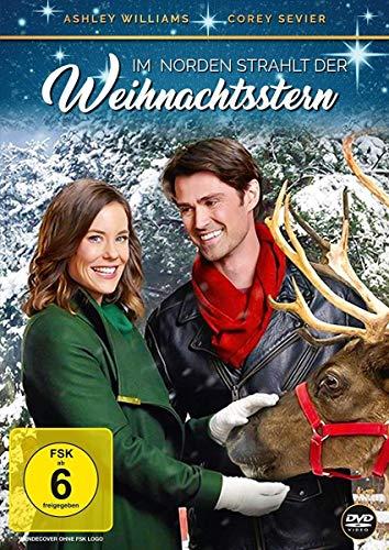 otto de der weihnachtsfilm